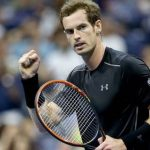 Andy Murray liderem rankingu ATP!